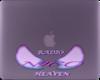 Consola Mac Heaven
