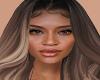 Beyonce MH