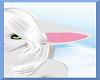 Diablo Blanco V2 Ears V3