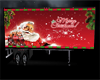 christmas cola trailer