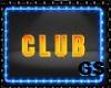 """GS"" NEON SING CLUB"