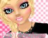 *HC* Blonde RomaticSense