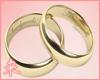 桜 ♡ Wedding Ring