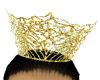 Golden Star Crown