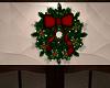 ~QAD~ Christmas Wreath