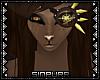 S; Steampunk Hair 3