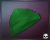 [T69Q] Peter Pan hat