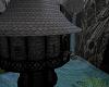 Hidden Tower
