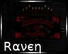 |R| Satan's Ouija