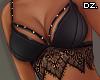 Dz. T.  Black Lace!