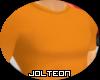[J] Brock Shirt