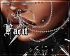 F. Chains.