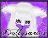 [DS]~LavalieV2 Furr Ears