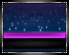 � Neon Poseless Stage