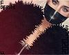 |L Baddie Fur Jacket DRV