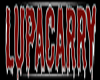 Lupacarry