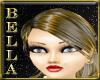 [REI] Is a Bella Bronzed