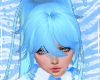 BlueBabyWinter- Hair