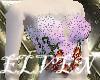ELVEN Lotus