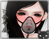 ♉ Oxygen Mask