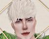 GÌ·. Riban Blond