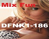 Mix Fun- DFNK1-186