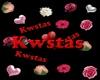 KWSTAS