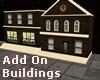Add Building Bg-1