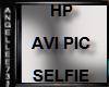 SELFIE MY HP