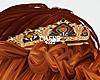 Queen Anna's Crown