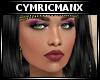 Cym Pia Long Lashes