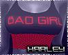 ! DJ Bad Girl Top R
