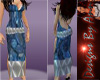 SapherNsteel dress