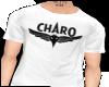 Wty x Charo Paris