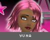 [V4NY] Yuna Pink