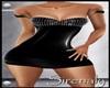 BlackLy Sexy Dress