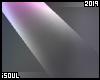 ♦| Star | Spotlight