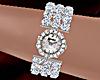 !Vintage Diamond  Rolex