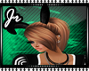 ![JR] Ginger Dyan