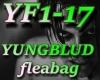 YUNGBLUD - fleabag