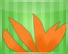 Kyuubi Furry Tail