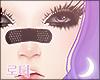 ✚ Nose Plast