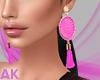 Mel Earrings