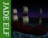 [JE] Pirate Ship Arcadia