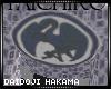 Daidoji Hakama