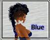 [blu] Blue JHE F