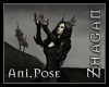 [Z] ani.Oracle Ritual