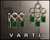 VT | Masi Jewel´s Set