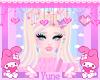 maritza ♡ barbie