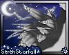 SSf~Bad Wolfy|Shldr Tuft